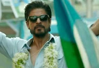 Raees-Movie-Torrent-Download-HD-Watch-Online