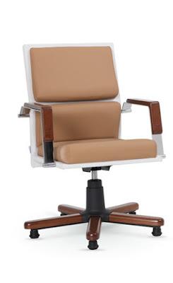 ahşap misafir koltuğu, büro koltuğu, misafir koltuğu, ofis koltuğu, ofis koltuk, ahşap ayaklı, ahşap kollu koltuk,