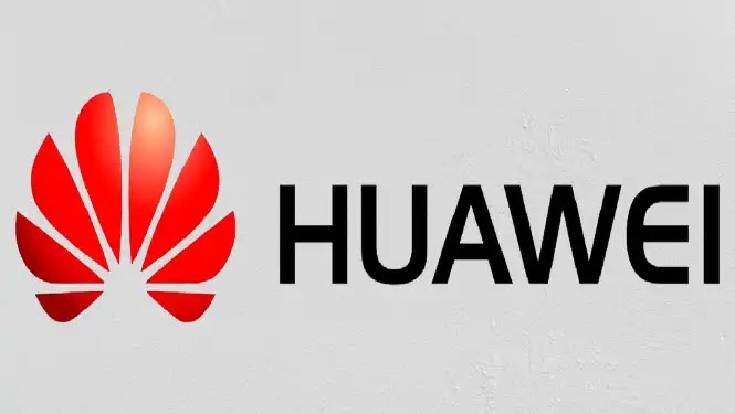 The annual report 2020 of Huawei shows the strong growth of the company's revenue