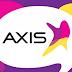 Cara Internet Gratis Kartu Axis Opera Mini Handler Terbaru 2017