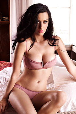 katy-reveals-who-was-best-in-bed