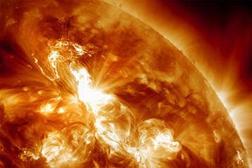 solar storm update - photo #16