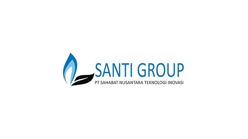 Lowongan Kerja PT Sahabat Nusantara Teknologi Inovasi