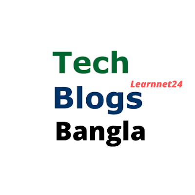 Top 10 Bangla Blog Site List In Technology - Technology Blog Bangla