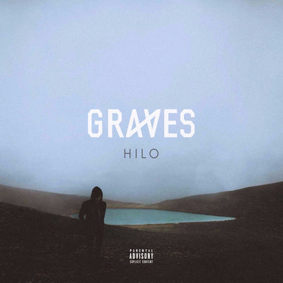 Graves - Hilo (EP) - Album Download, Itunes Cover, Official Cover, Album CD Cover Art, Tracklist