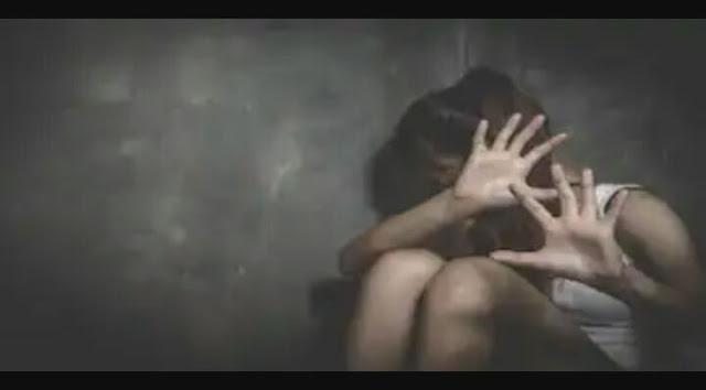 हिमाचल: लड़की को दी गाड़ी में लिफ्ट, फिर नशीला जूस पिलाकर किया रेप, आरोपी युवक गिरफ्तार