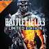 Battlefield 3 PT-BR (PC) + Patch 1.5 Torrent Download PC