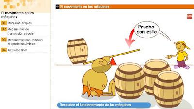 http://www.librosvivos.net/smtc/homeTC.asp?TemaClave=1123