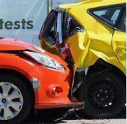Auto Insurance - How Long Before I'm Insured 2021