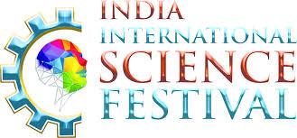 নতুন প্রজন্মকে বিজ্ঞানে আকৃষ্ট করতে ভারত আন্তর্জাতিক বিজ্ঞান উৎসব শুরু হচ্ছে