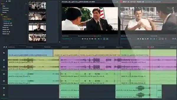 أفضل برامج مونتاج فيديو للكمبيوتر مجاني لعام 2021,افضل برنامج مونتاج مجاني للكمبيوتر,أفضل برامج المونتاج للمبتدئين,برنامج مونتاج فيديو, برنامج مونتاج مجاني,تحميل برنامج مونتاج,best free video editor,برنامج مونتاج,مونتاج,افضل برنامج مونتاج,مونتاج الفيديو,برنامج مونتاج مجاني,مونتاج فيديو,افضل برنامج مونتاج فيديو للكمبيوتر,افضل برنامج مونتاج فيديو للاندرويد,أفضل برنامج مونتاج,أفضل برنامج مونتاج فيديو,برامج مونتاج,مونتاج فيديو سهل,افضل برنامج مونتاج فيديو للايفون,برنامج مونتاج للاندرويد,مونتاج فيديو لليوتيوب,افضل و اسهل برنامج مونتاج,برنامج مونتاج فيديو,برنامج مونتاج للكمبيوتر,برنامج مونتاج فيديو احترافي,افضل برامج المونتاج,مونتاج الفيديو لليوتيوبر,مونتاج الفيديوهات,مونتاج الفيديو للمبتدئين,free video editor,best free video editing software,free video editing software,best free video editor,video editor,best video editing software,top 5 free video editing software,free video editors,best video editor,best free video editing software 2020,best video editing software free,video editing software free,free video editing,best free video editor 2018,top 5 best free video editing software,video editing software,video editing,top free video editors,best video editor for android
