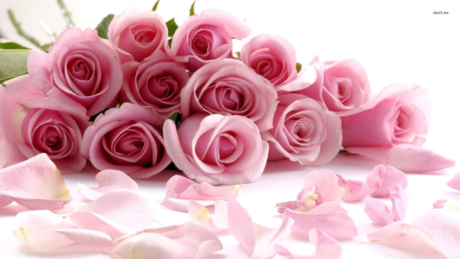 wedding gorgeous flowers