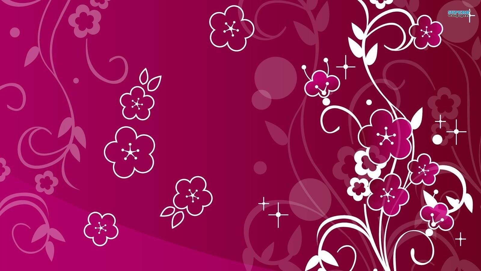 6911287 floral vector backgrounds