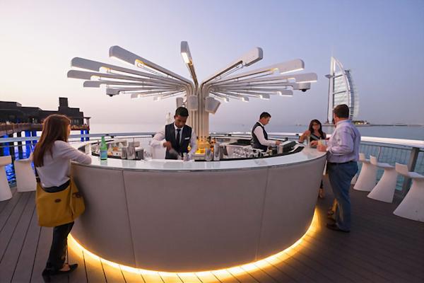وظائف شاغرة في مطاعم  الامارات لمختلف التخصصات