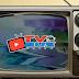 TvBus Chile Capitulo 01 Temporada 2017