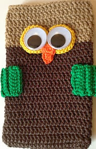 http://www.ravelry.com/patterns/library/owl-cosy-for-samsung-note