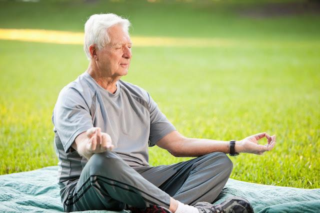 Liệu Yoga có đòi hỏi gì ở người luyện tập không ?