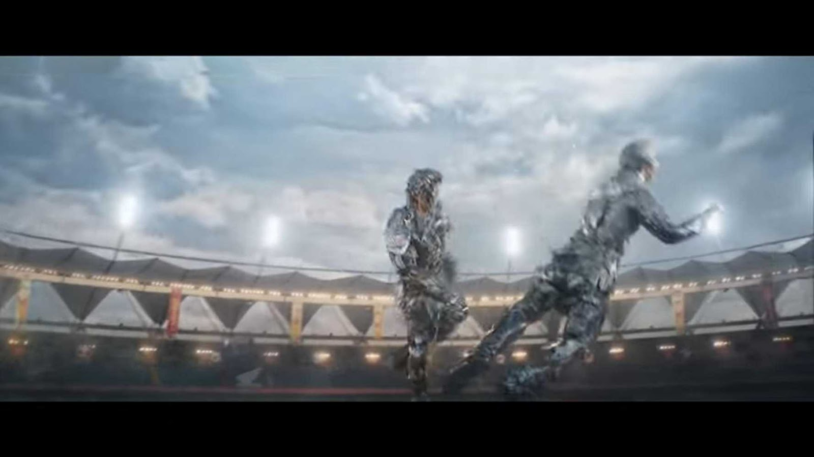Robot 2.0 Full Movie Download Hd 480p || Movies Counter 3