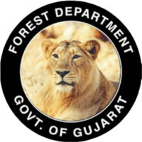 Gujarat Forest Department Recruitment for Retired Head Clerk Post 2019