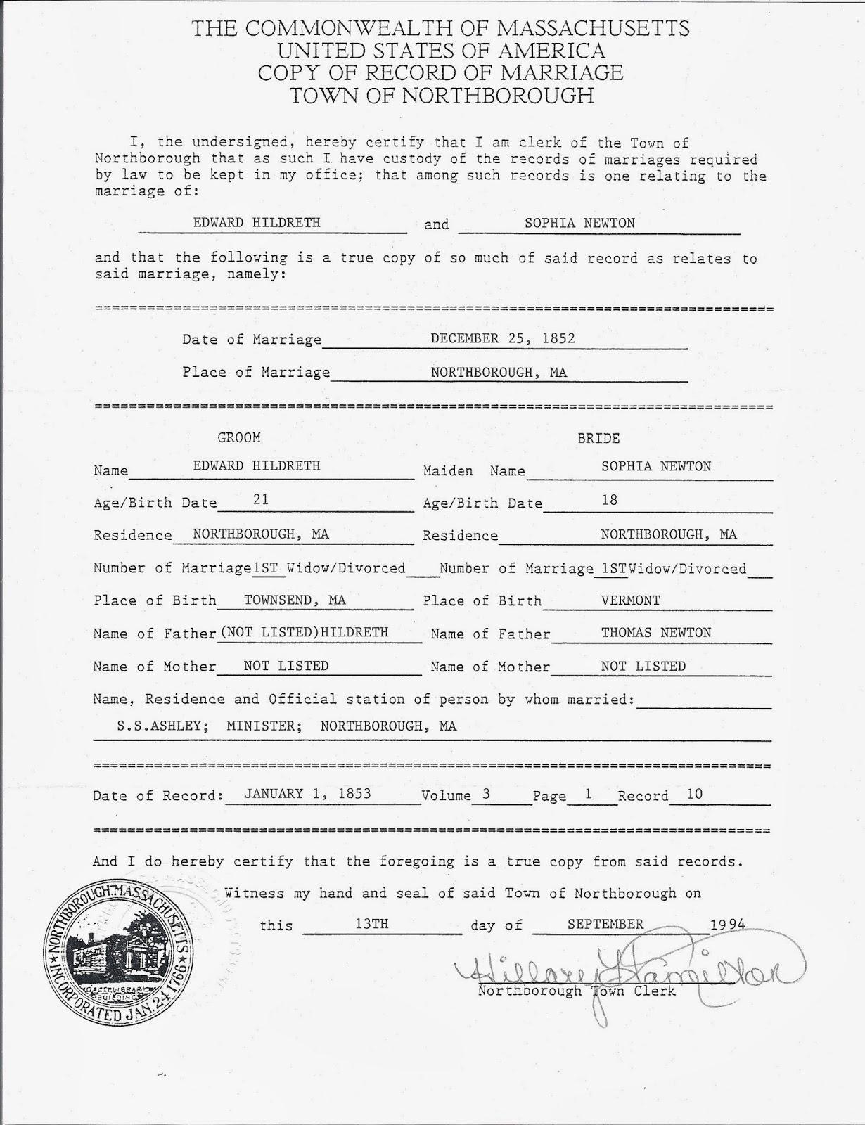 Public Record Voter Registration California Background