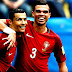 Portugal e México seguem adiante na Copa das Confederações