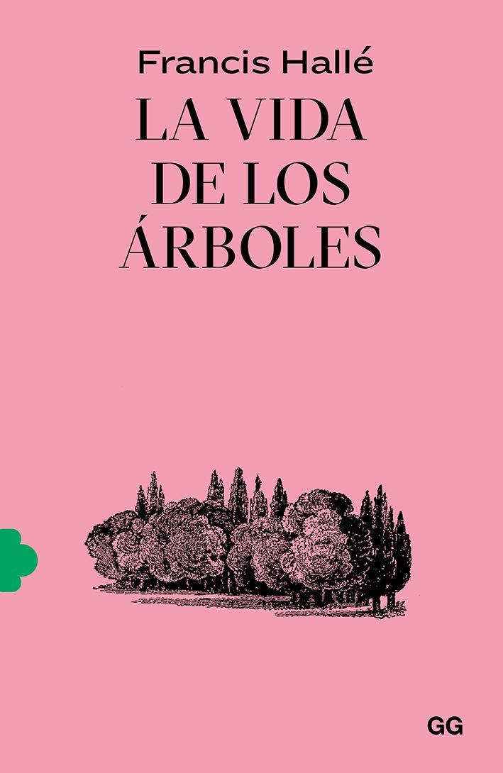 libro arboles