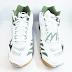 TDD440 Sepatu Pria-Sepatu Voli -Sepatu Mizuno  100% Original