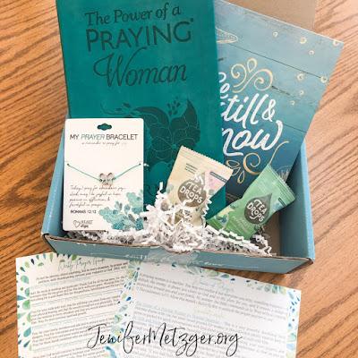 #yourbutterflybox #butterflybox #faithsubscriptionbox #christiansubscriptionbox