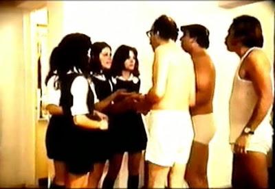 película online gratis - Raoul Ruiz