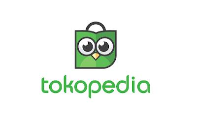 Rekrutmen PT Tokopedia Jakarta Januari 2021