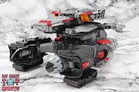 Transformers Generations Select Super Megatron 59