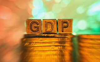 India's GDP to be at 7.9% for FY22—SBI Ecowrap