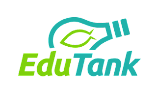 http://edutank.org.pl/