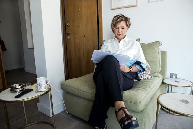Στη Βουλή φέρνει η Όλγα Γεροβασίλη την απελπιστική κατάσταση στο Νοσοκομείο Άρτας