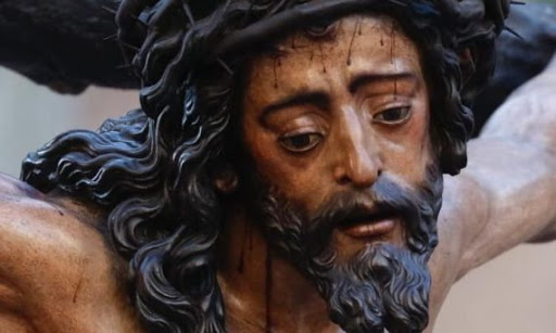 Así será la Semana Santa de la Hdad de Montserrat de Sevilla
