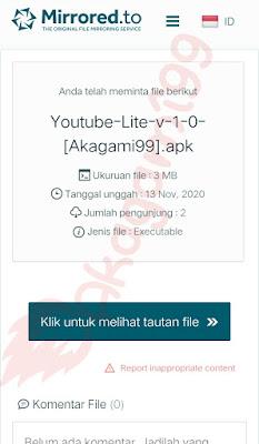 Cara-download-dimirror