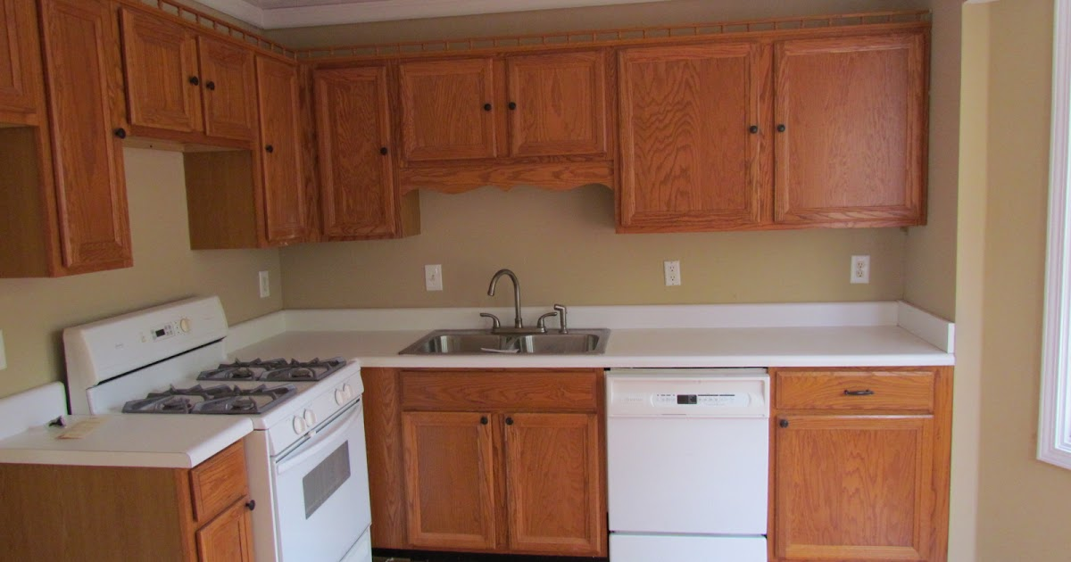 Cheap Kitchen Cabinets In Ontario