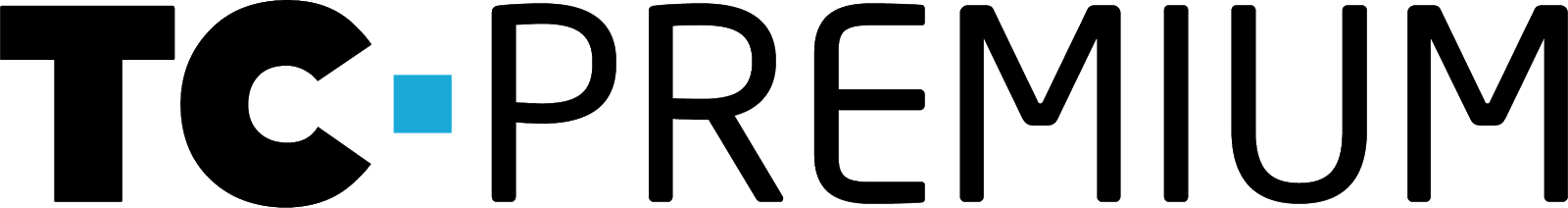 The Branding Source Brazil S Telecine Channels Get New Logo