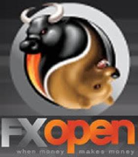 No Deposit Bonus FXOpen