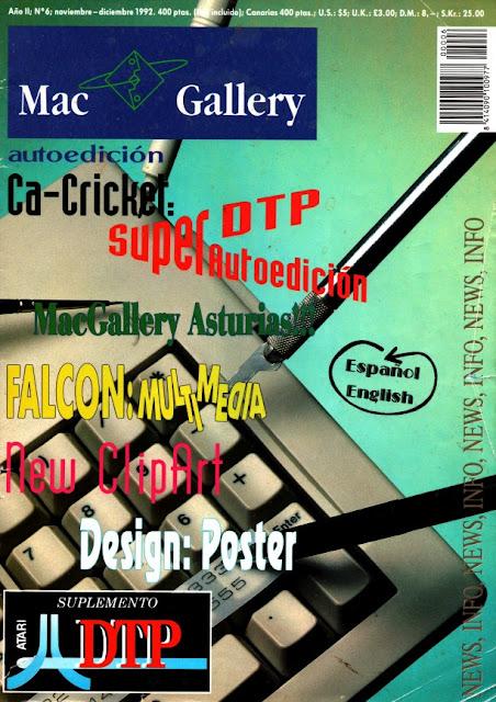 A-DTP autoedición & ...#06 (06)