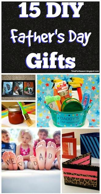 http://www.atimeforseasons.net/2014/06/15-fathers-day-gift-ideas-diy.html