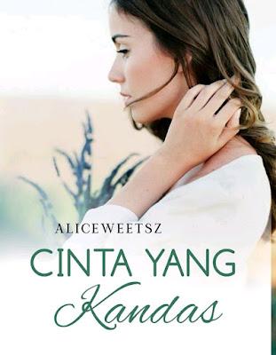 Novel Cinta Yang Kandas Karya Aliceweetsz PDF