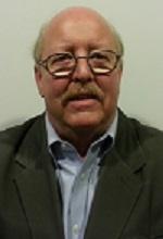 Martin Hawver a columnist from Topeka, KS