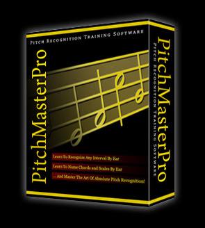Mestre-das-notas-e-escalas-musicais