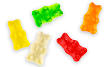 How Are Tasty CBD Gummies Made and Why You'll Love Them!
