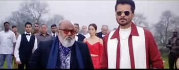 Pagalpanti (2019) Full Hindi Movie Download PreDVDRip 480p 300MB || 7starhd 2