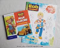 http://inaisewa.blogspot.com/2017/05/moje-bajeczki-masza-i-niedzwiedz-bob.html