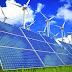 В США возобновляемые источники впервые дали больше электроэнергии чем уголь