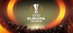 sportium Apuesta 1€ o más a la Final de la Europa League y te damos 20€