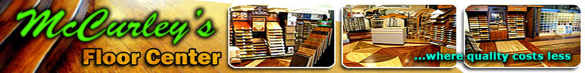 McCurley's Shaw Carpet & Floor Center Inc | Bay Area CA - Commercial & Residential